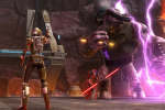 SWTOR Patch 1.2