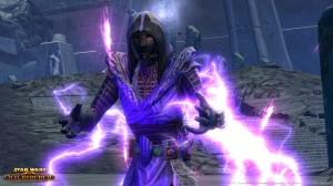 SWTOR Sith Inquisitor Assassin PVP Build 1.2