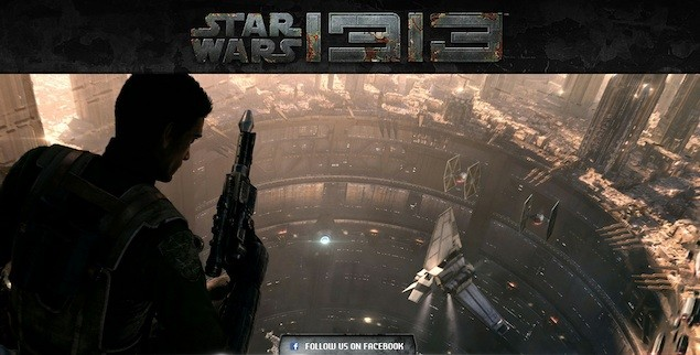 star-wars-1313-video-game-introduces-criminal-underworld-0