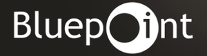 Daniel Erickson hires Emmanuel Lusinchi to Bluepoint Games