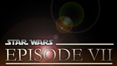"Star Wars: Episode 7 to be ""Original Story"""