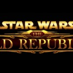 SWTOR Game Titles and How to Get Them for Yourself