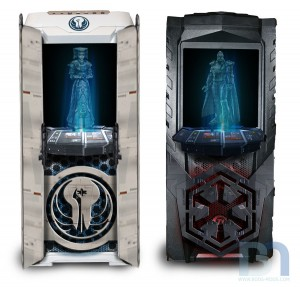 SWTOR_Front