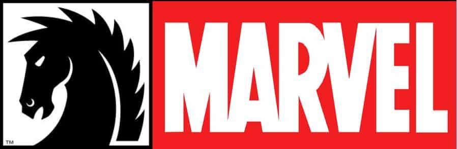 Star Wars Comics License Returning To Marvel