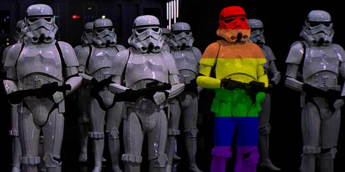 gay swtor