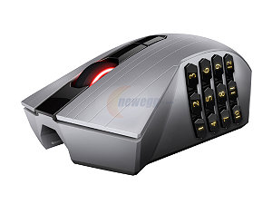 swtor mouse 2