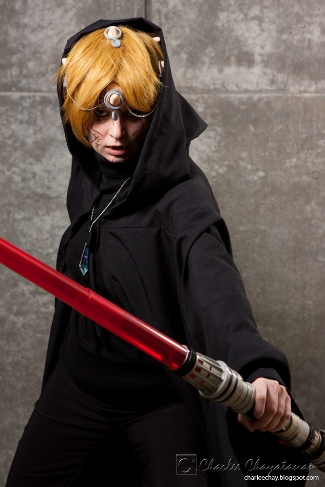 scion__cosplay_swtor_by_kitsu_feathers-d5by5oz