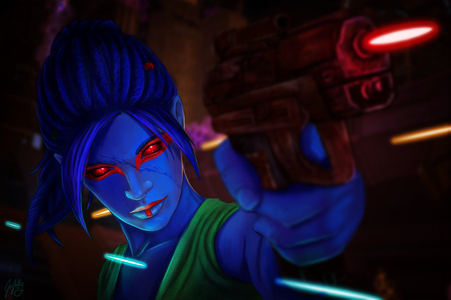swtor___xei_by_delirioushatter-d4l7zi1