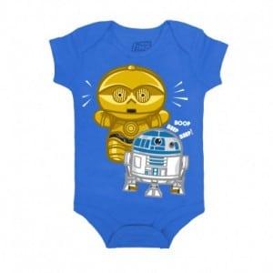 cute-droids