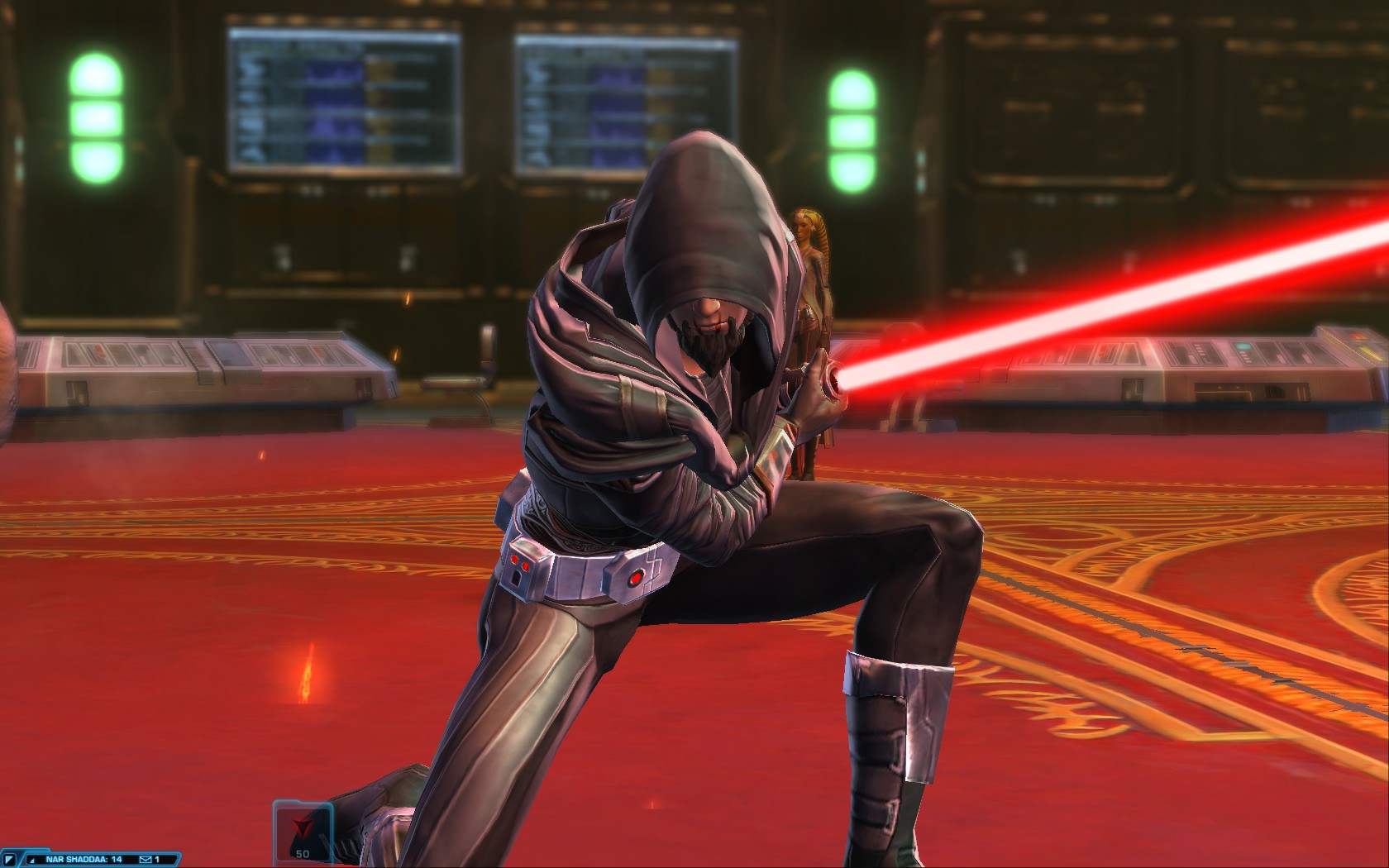 February 1st SWTOR Community Roundup