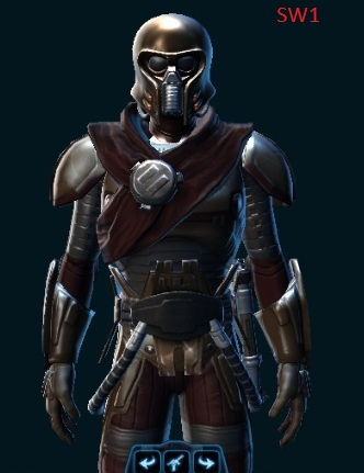 swtor Rise of the Hutt Cartel 11