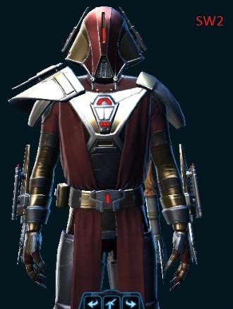 swtor  Rise of the Hutt Cartel 12