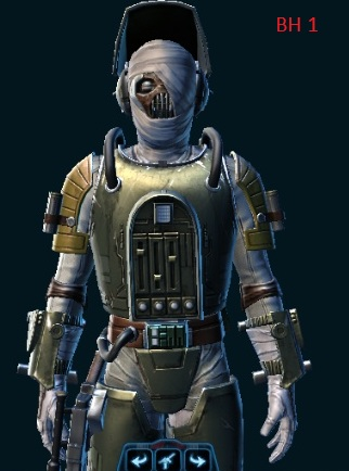swtor Rise of the Hutt Cartel 13
