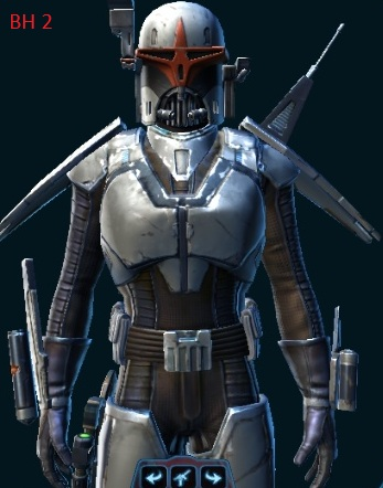 swtor Rise of the Hutt Cartel 14