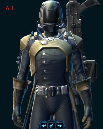 swtor Rise of the Hutt Cartel 15