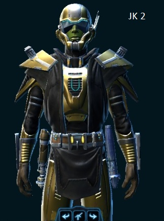 swtor Rise of the Hutt Cartel 2