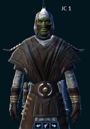 swtor Rise of the Hutt Cartel 3