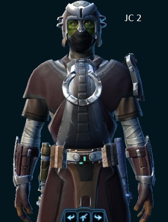 swtor Rise of the Hutt Cartel 4