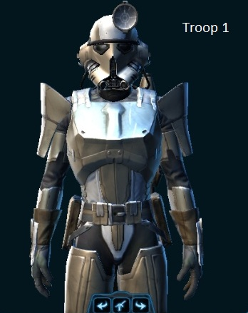 swtor Rise of the Hutt Cartel 5
