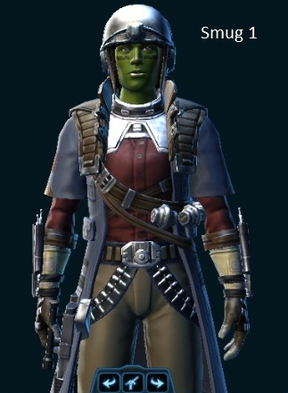 swtor Rise of the Hutt Cartel 7