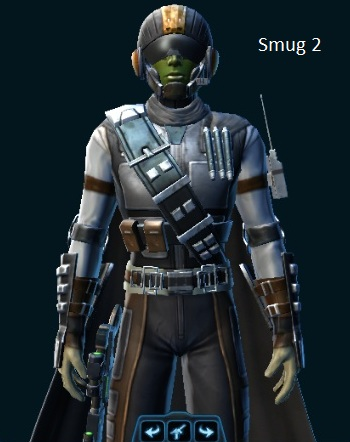 swtor Rise of the Hutt Cartel 8