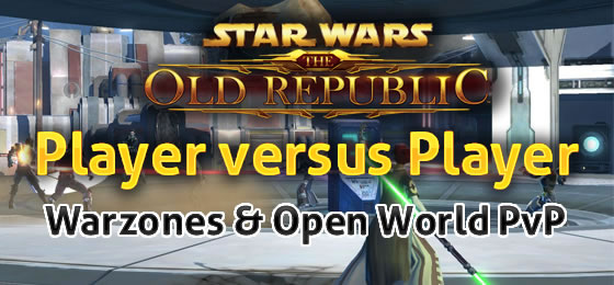 Rise of the hutt cartel pvp changes