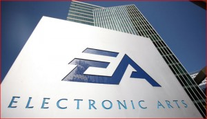 "EA Responds to ""Worst Company in America"""