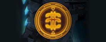 SWTOR Cartel Coin Cards