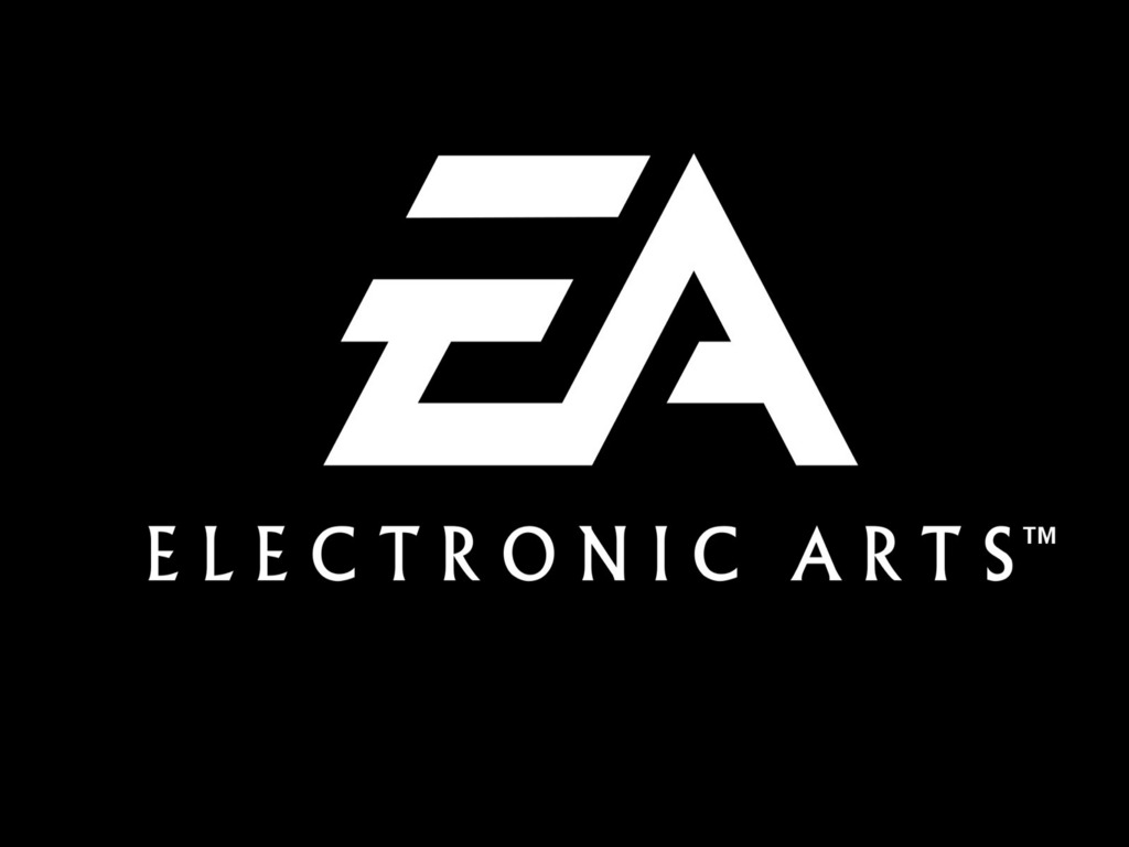 ea_logo1