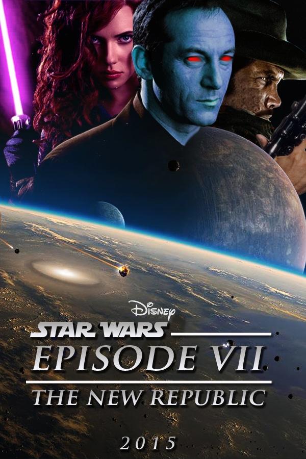 star_wars_episode_vii the new republic