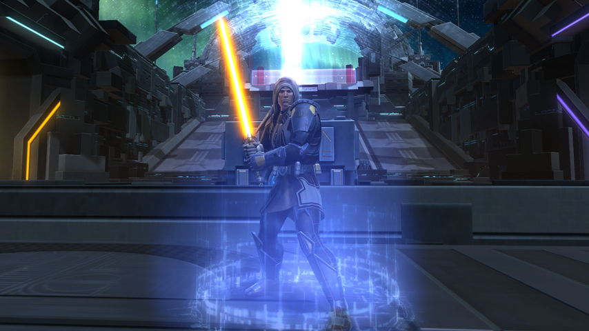 swtor pvp changes