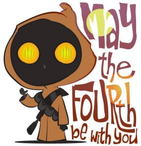 4thbewithyou5
