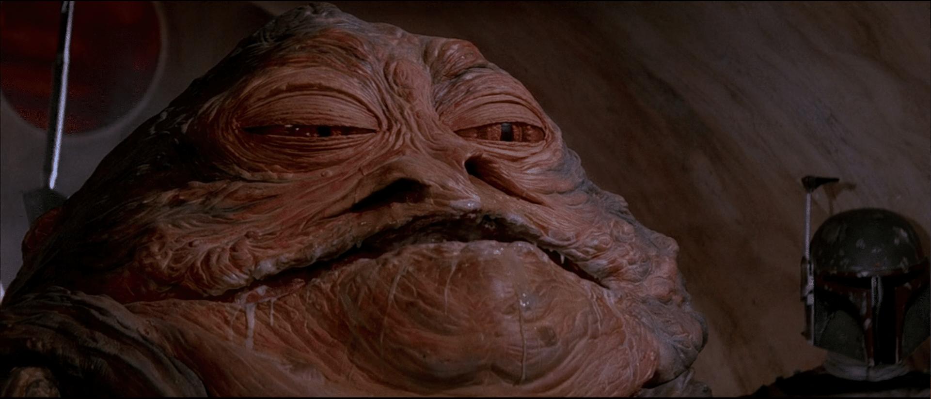 ROJ Jabba