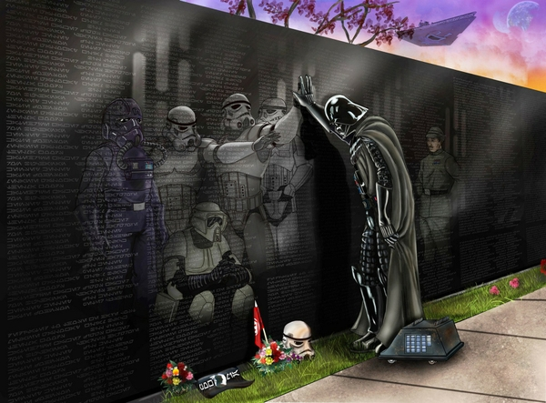 star wars death stormtroopers darth vader funny memorial 1624x1200 wallpaper_wallpaperswa.com_82