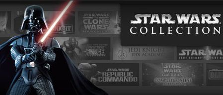 star wars steam sale