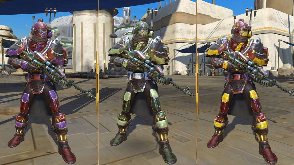 swtor armor dyes 3