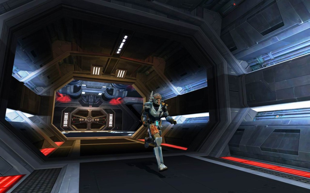 swtor-role-playing-server-transfere-1024x640