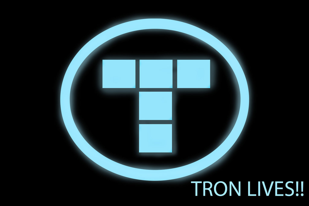 tron_uprising_by_fang20-d5tlg9h