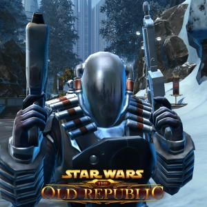 SWTOR Double XP Weekend Quick Tips