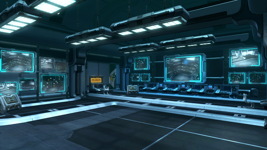 security_station_854x480
