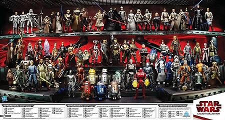 star wars hasbro toys