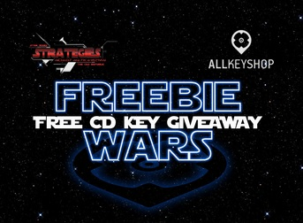 swtor give away