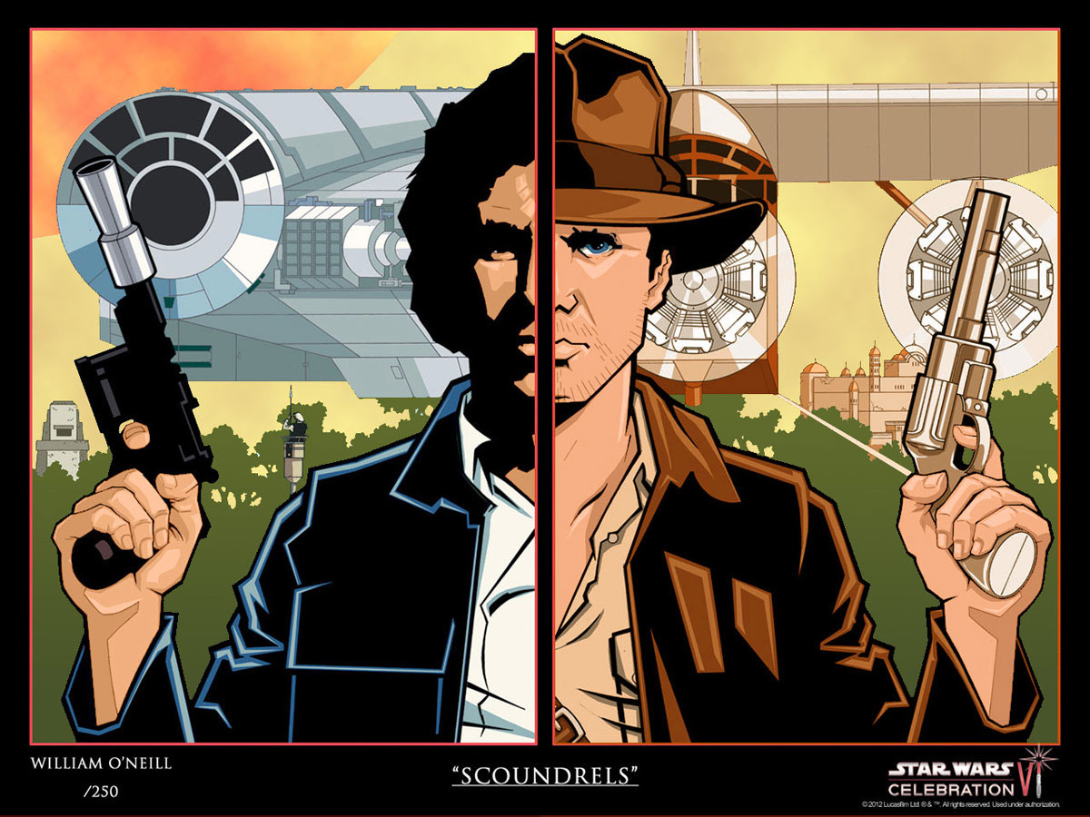 Scoundrels-Star-Wars-Indiana-Jones-mashup