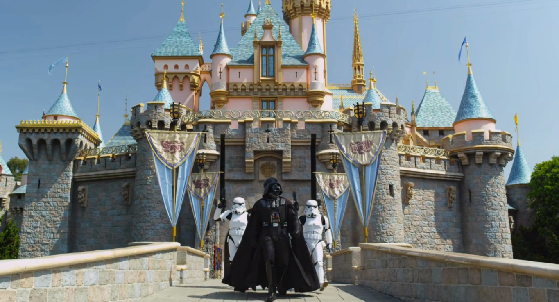 disney-star-wars-vader-storm-troopers