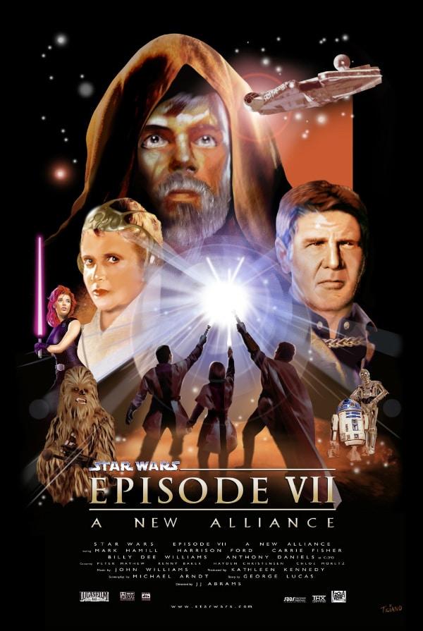 star_wars_vii_episode_7