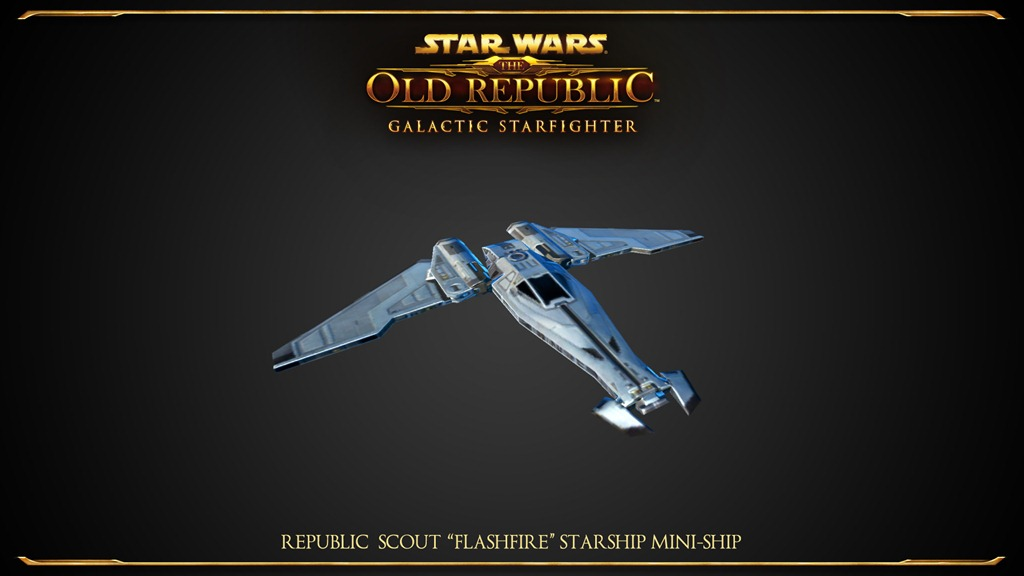 SWTOR_BestBuy_Starship_In-Game_MiniPet