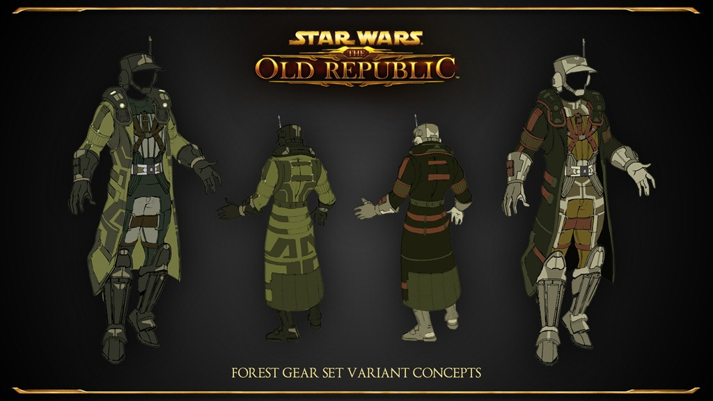 SWTOR_ForestGear_Variants