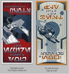 SWTOR_Galactic_Starfighter_Propagana_Poster
