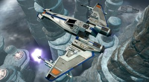SWTOR_Galactic_Starfighter_Screen_03
