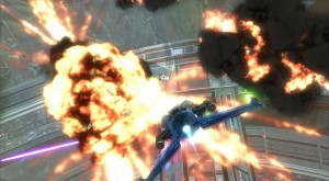 SWTOR_Galactic_Starfighter_Screen_06